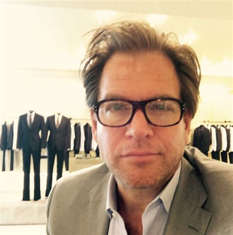 15 things Michael Weatherly's been up to since leaving ...