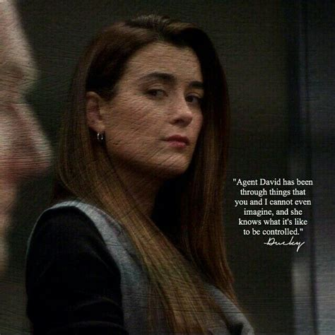 17 Best images about Love Ncis on Pinterest | Special ...