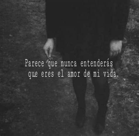 37 best Tumblr Frases images on Pinterest | Quote, Dating ...