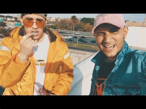 Bad Bunny - Chambea (En Vivo) - VidoEmo - Emotional Video ...
