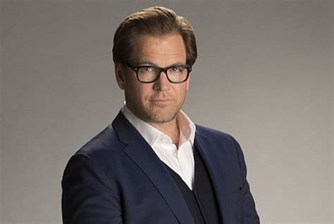 Bull (CBS) -- S: Michael Weatherly -- Series Thread ...