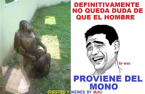 chistes y memes by mau: fails en facebook - YouTube