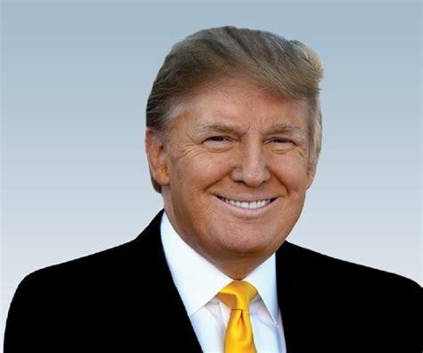 Donald Trump Biography - Facts, Childhood, Family Life ...