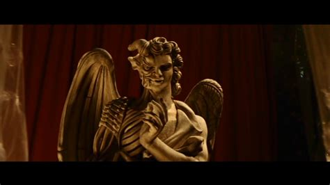 Download Movie Angels And Demons Wallpaper 1920x1080 ...