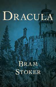 Dracula (eBook) by Bram Stoker (Author)