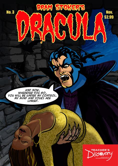 Dracula novel in malayalam pdf