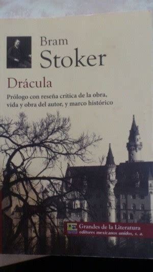Dracula Quotes Bram Stoker Novel. QuotesGram