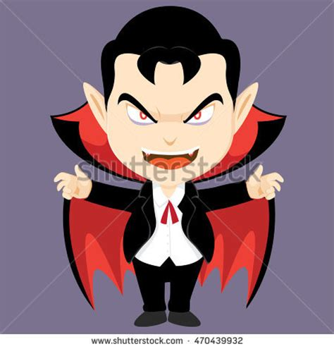 Dracula Stock Images, Royalty-Free Images & Vectors ...