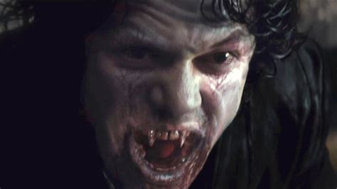 DRACULA UNTOLD : meet the real Dracula ! - YouTube