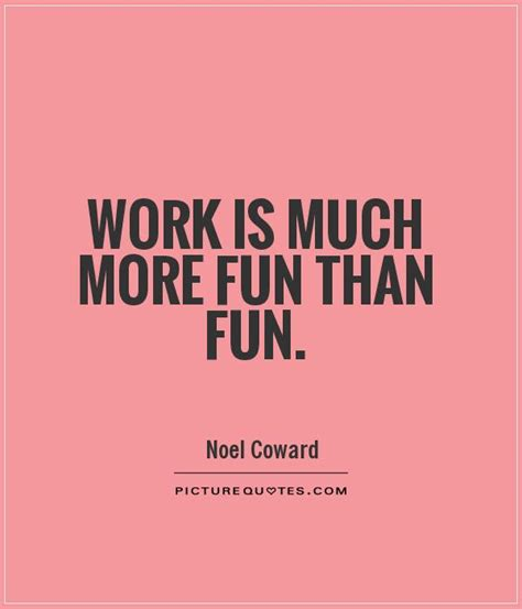Fun Quotes | Fun Sayings | Fun Picture Quotes