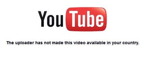 Get anything here only for you: [How to] unblock YouTube ...