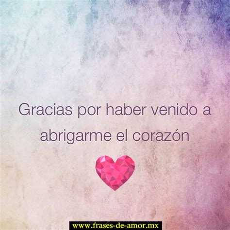 Image Gallery Novios Frases