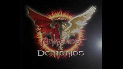 Imagenes Espectaculares De Angeles Y Demonios | caballero ...