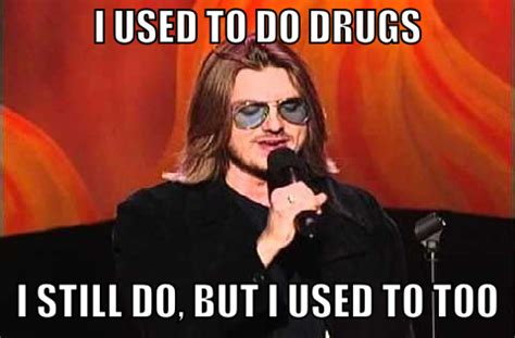 Images Of Mitch Hedburg Rip Funny Comedy Comic Memes ...