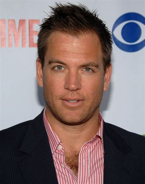 Michael - Michael Weatherly Photo (2109733) - Fanpop