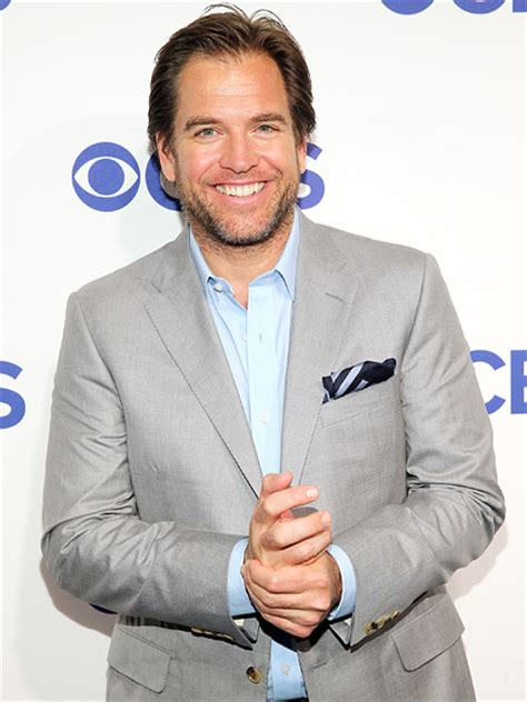 michael weatherly biography - Video Search Engine at ...