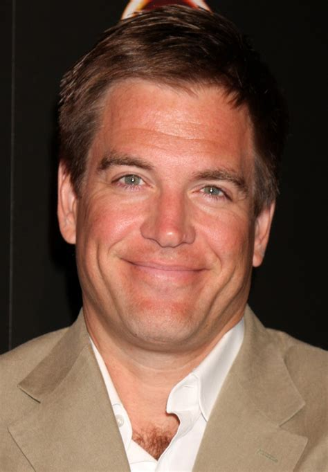 Michael Weatherly images Michael wallpaper photos (7574837)