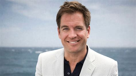 Michael Weatherly Is Leaving 'NCIS' After 13 Seasons: 'It ...
