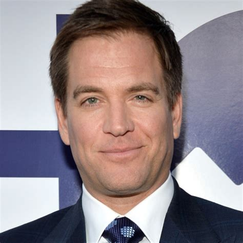Michael Weatherly Is Leaving NCIS (Seriously) -- Vulture