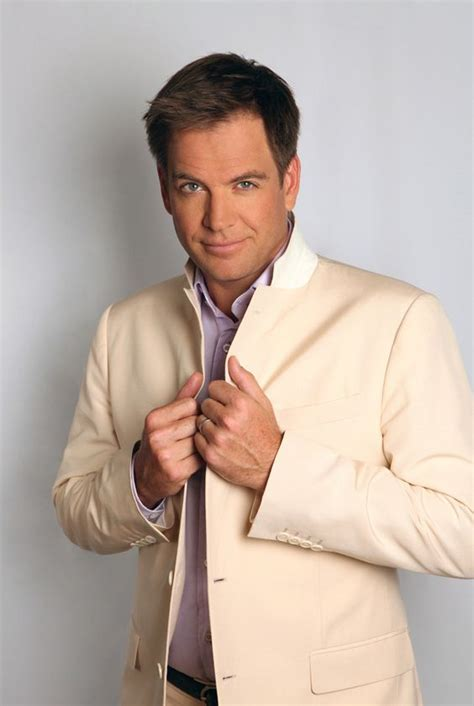 Michael Weatherly | MEN, MEN, MEN | Pinterest | Michael ...