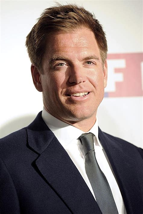Michael Weatherly | NewDVDReleaseDates.com