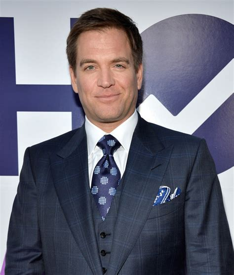 Michael Weatherly on Leaving 'NCIS,' DiNozzo's Fate and ...