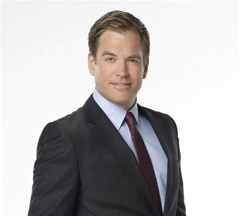 Michael Weatherly To Star In CBS Drama Pilot 'Bull' After ...