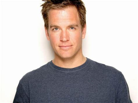 Michael Weatherly Wallpaper - Michael Weatherly Wallpaper ...