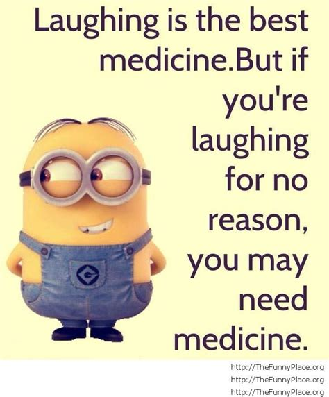Minion Quotes. QuotesGram