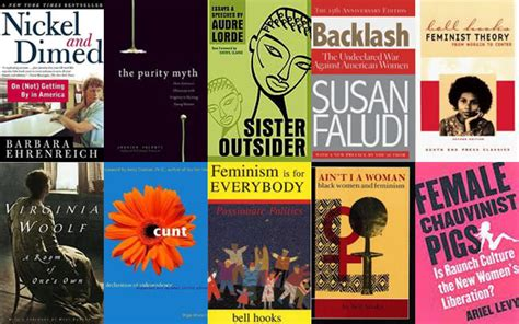 Ms. Readers' 100 Best Non-Fiction Books of All Time: The ...