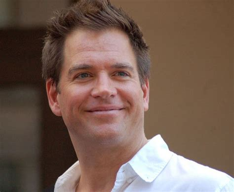 NCIS update: Mark Harmon in, Michael Weatherly out ...