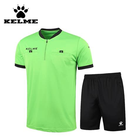 newest collection 97e73 36172 Pro Soccer Referee Jersey - Imagenes1000.com