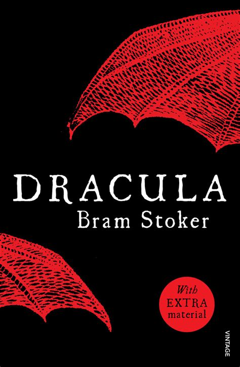 Review: Dracula by Bram Stoker | The Lit Bitch