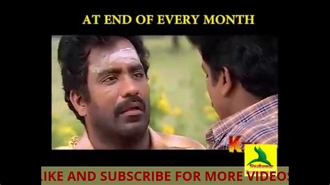 Tamil funny student life memes must watch it - YouTube