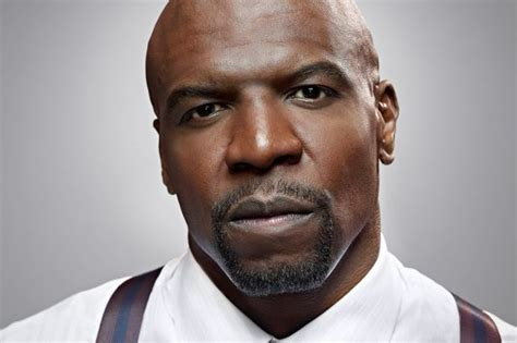 Terry Crews Sues WME and Agent Adam Venit Over Alleged ...