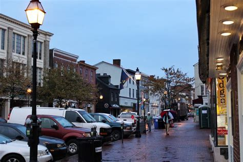 Welcome to Annapolis, Maryland! - Annapolis.com
